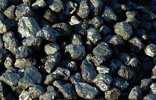 Уголь Антрацит Днепропетровская область
