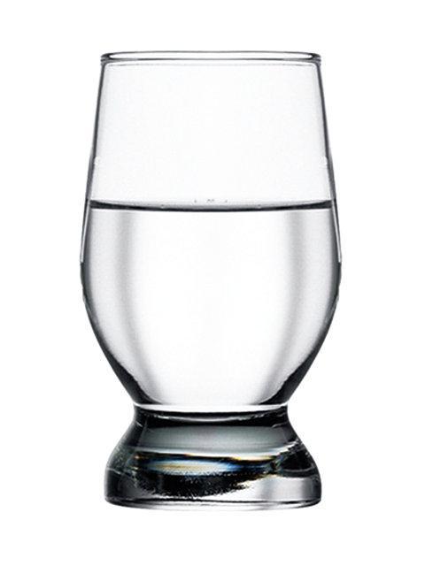 Набор стаканов Pasabahce Aquatic для воды 6шт 235мл 42972