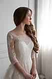 """Свадебное платье""""Verginia"""", фото 2"""