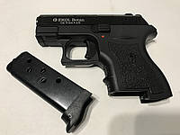 Пистолет сигнальный Ekol BOTAN Black, фото 1