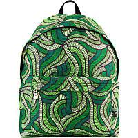 Рюкзак школьный Рюкзак GoPack GO18-112M