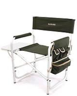 Кресло раскладное Ranger FC-95200S (SL-006)