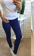 Легінси лосини жіночі з еластику