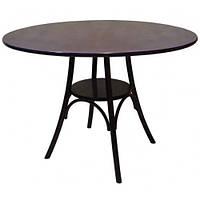 """Венский стол для пабов, баров, кафе, ресторанов """"Клайд"""""""