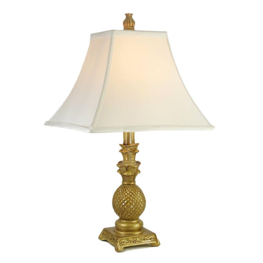 Настольная лампа CAPRICI NOON JABGLASS BEAUTIFUL