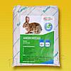 Витаминный премикс Аминовитан Н для кроликов 0,5%, 25 кг