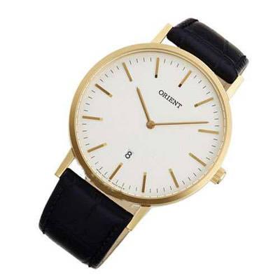 Часы ORIENT FGW05003W0   ОРИЕНТ   Японские наручные часы   Украина   Одесса b404870b160