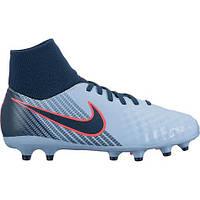 e0ee77f6 Nike Magista Onda FG в Украине. Сравнить цены, купить ...