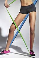 Короткие спортивные шорты Форсфит