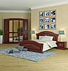 Спальня Венера Люкс комплект 4Д Сокме, фото 2