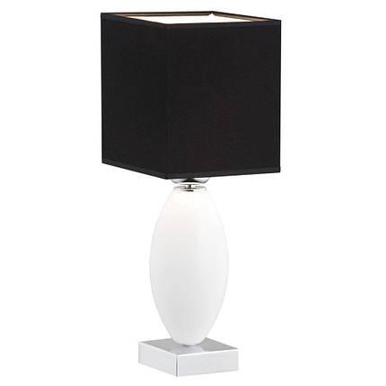 Настольная лампа NICEA 3366 Argon, фото 2