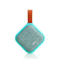 Bluetooth акустика Remax RB-M15 (blue)