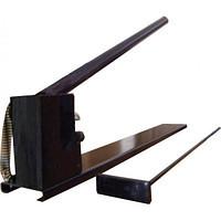 Инструмент (ручной) для резки DIN-рейки