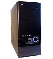 Корпус FrimeCom SB 316 400W