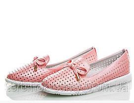 Туфли для девочки размер 31-32-33-34-35-36-37