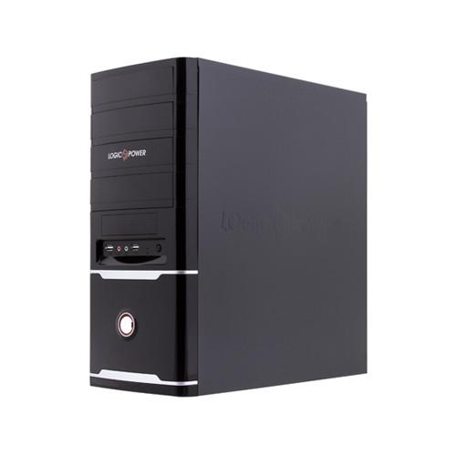 Корпус LogicPower 0055 450W