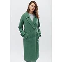 6ed81d4bbf9 Яркое пальто женское в Украине. Сравнить цены