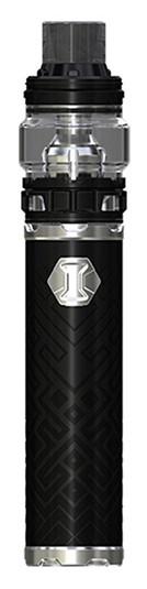 Eleaf iJust 3 - Электронная сигарета. Оригинал Black
