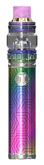 Eleaf iJust 3 - Электронная сигарета. Оригинал Dazzling