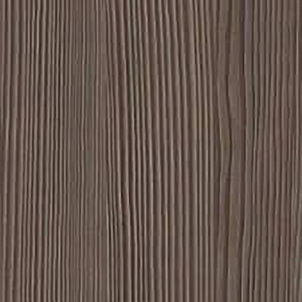 H 1484 ST22 Сосна Авола Коричневая
