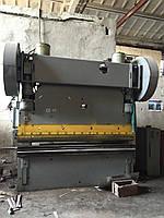 И1330 - Пресс листогибочный , фото 1
