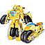 Бамблбі-мотоцикл, трансформери Боти-рятувальники 11 см,, фото 2