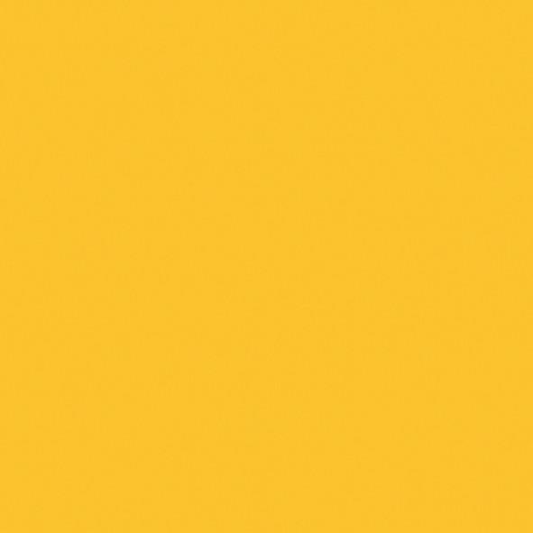 U 114 ST15 Желтый Бриллиант