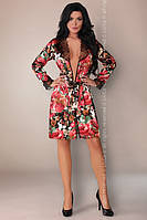 Халат Hatie LC Livia Corsetti Fashion S/M L/XL
