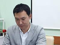 Презентация новой программы работы технической поддержки компанииMimakiи ее дистрибьюторов.