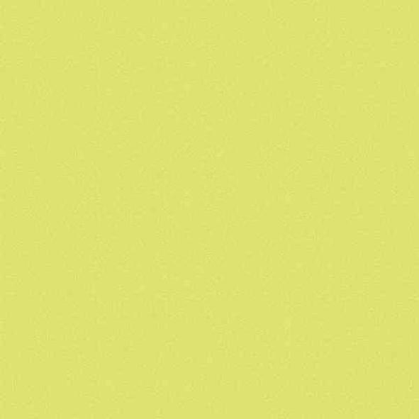 U 625 ST15 Зеленое Яблоко