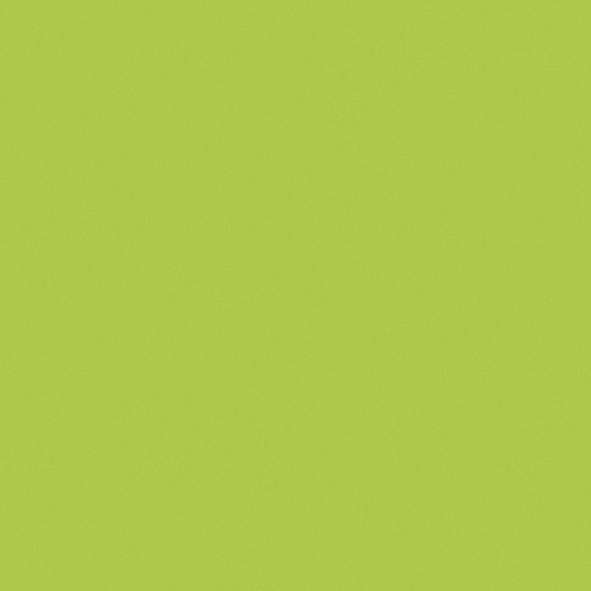 U 630 ST15 Зеленый Лимон