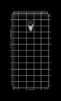 Чехол для Meizu M3 Note Черная клетка опт/розница