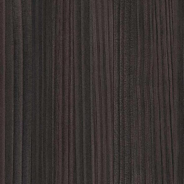 Н 3081 ST22 Гасиенда Чёрная