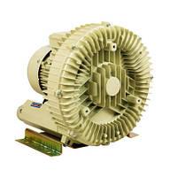 Одноступенчатый компрессор Aquant 2RB-610 (260 м3/час, 380В)