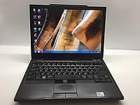 """Ноутбук Dell Latitude E4300 13.3"""""""