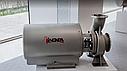 Мезгонасос Inoxpa RV-80 (2,2кВт), фото 6