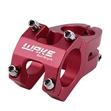 Вынос руля WAKE Best Bicycle RED