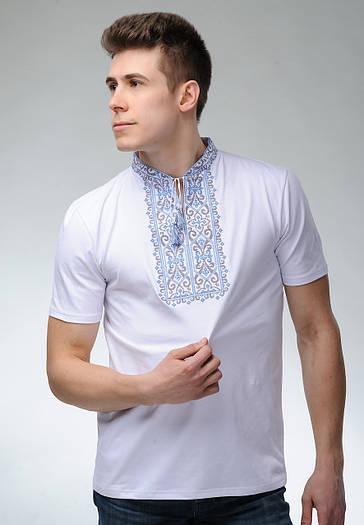 Вишиванка футболка мужская  продажа f29d8b377169e
