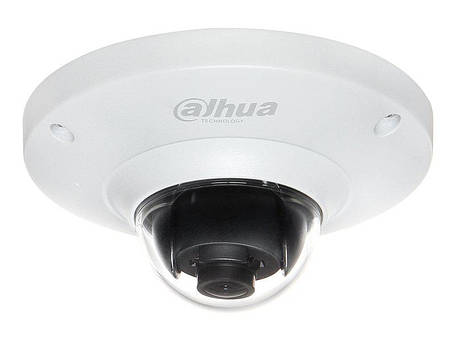 Dahua DH-IPC-HDB4431CP-AS-S2, фото 2