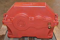 Редуктор 1Ц2У-355