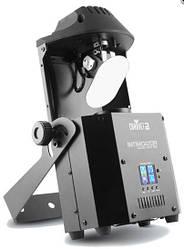 Сканеры света CHAUVET INTIMIDATOR SCAN 305 IRC