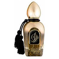 Arabesque perfumes Majesty