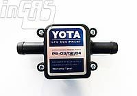 Датчик давления и вакуума  PS-02 Yota