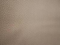 Кожзам №3201 нежно розовый 21 гр