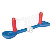Волейбольный набор Bestway 52133