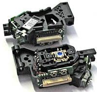 Лазерная головка HOP-1200W-b