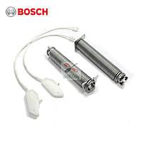 Пружины двери для посудомоечных машин Bosch (ремкомплект) 754869