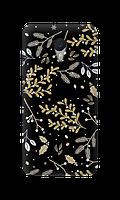 Чехол для Meizu M3 Note Новогодние веточки опт/розница