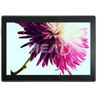 Lenovo Tab 4 10 PLUS WiFi 4/64GB Slate Black (ZA2M0011UA), фото 1
