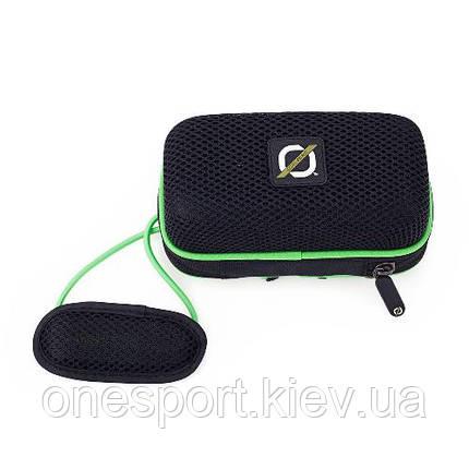 Mp3 колонки Goal Zero Rock-Out Speakers-Green + сертификат на 50 грн в подарок (код 174-44320), фото 2